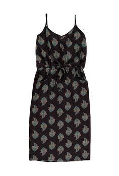 Mante dress