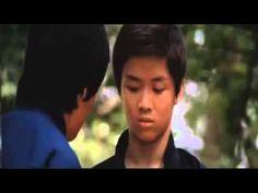 Bruce Lee - Motivation Speech Motivational Speeches, Bruce Lee, Facebook, Music, Quotes, Musica, Quotations, Musik, Pep Talks