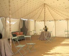Tent rental: http://partyrentals999.wordpress.com/2013/04/02/things-to-consider-when-choosing-a-party-rental-company/