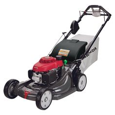 12 Honda Lawn Mowers Ideas Self Propelled Mower Push Mower Honda