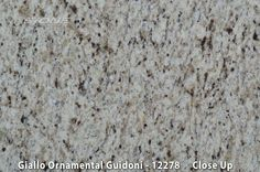 giallo guidoni granite - Google Search
