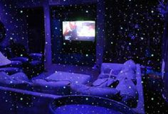 1000 images about indoor laser starfield projectors. Black Bedroom Furniture Sets. Home Design Ideas