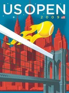 US Open tennis 2009 poster.jpg