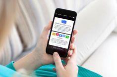 10 Handy iPhone Apps Worth Downloading - InformationWeek