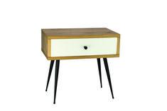 OIKOS365 - Βρείτε από τη συλλογή μας άνετα κρεβάτια για κάθε τύπο δωματίου, καθώς και κομοδίνα και συρταριέρες για ένα ολοκληρωμένο υπνοδωμάτιο. Για περισσότερα στο σχετικό link. Nightstand, Table, Furniture, Collection, Home Decor, Decoration Home, Room Decor, Night Stand, Home Furniture
