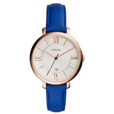 FOSSIL HORLOGE ES3795   Check de nieuwste Fossil horloges op http://www.horlogesstyle.nl/fossil-horloges #fossil #es3795