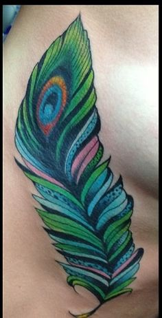 feather!!!