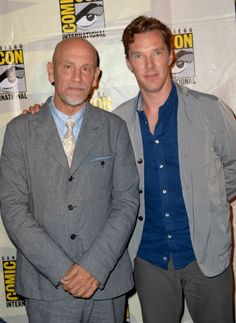 July - SDCC: Penguins of Madagascar Panel - tumblr n98iw5YsiC1tq88ifo7 r1 500 - ALL HAIL THE BATCH - Photo Gallery
