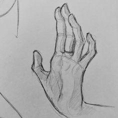 Anatomy Sketches, Art Drawings Sketches Simple, Anatomy Art, Cool Drawings, Hand Anatomy, Body Sketches, Indie Art, Arte Sketchbook, Art Reference Poses