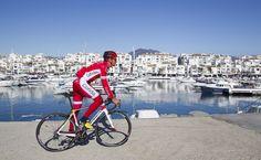 El ciclismo se ha vuelto uno de los deportes más populares alrededor de todo el mundo, y es que desde chicos los seres humanos se apasionan por andar una bicicleta ya sea como un complemento deportivo e incluso como una futura carrera profesional. España es una nación que no escapa de esta realidad, y es
