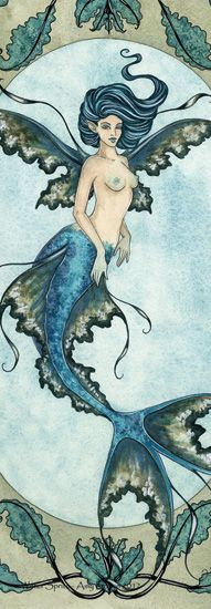 Fairy Art Artist Amy Brown: The Official Online Gallery. Fantasy Art, Faery Art, Dragons, and Magical Things Await. Unicorns And Mermaids, Mermaids And Mermen, Magical Creatures, Fantasy Creatures, Fantasy Kunst, Fantasy Art, Dragons, Amy Brown Fairies, Pop Art