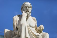 Want to know why Socrates is the father of Instructional Design? Check why Socrates is the father of Instructional Designand still pointing the way.