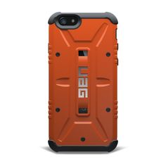 UAG Composite Hybrid Case for Apple iPhone 6 - Outland