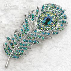 Wholesale Brooch Pin - Buy Wholesale Fashion Brooches Jewelry ...