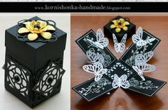 http://kornishonka-handmade.blogspot.ru/search/label/magic%20boxes