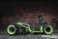 2008-honda-ruckus-ruckushouse-2-piece-hate-mesh-wheels-01 (1500×1000)
