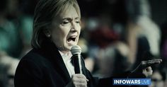 THERE IS A MAINSTREAM MEDIA CONSPIRACY TO HIDE HILLARY CLINTON'S RAPIDLY FAILING HEALTH The mainstream media is actively conspiring with the Clinton campaign in a desperate attempt to cover up the truth