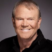 Set List: Glen Campbell @ The Hollywood Bowl with Lucinda Williams, Kris Kristofferson, Jackson Browne & More