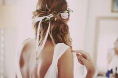 Marion & Alexandre   Blog mariage, Mariage original, pacs, déco