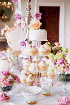 Vintage crockery, cutlery, glassware, accessories and vintage caravan hire for weddings, tea party, garden party and photoshots