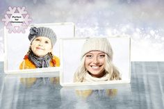 £5.99 instead of £11.99 (from Great Photo Gifts) for a glitter snow photo block, or £9.99 for 2 - get a festive frame and save up to 50% - http://www.moredeal.co.uk/product/5-99-instead-of-11-99-from-great-photo-gifts-for-a-glitter-snow-photo-block-or-9-99-for-2-get-a-festive-frame-and-save-up-to-50/