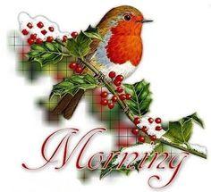 21 Best Good Morning Images Good Morning Wishes Bonjour Good Morning