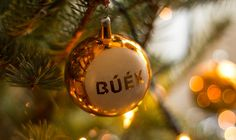 Happy New Year, Christmas Bulbs, Holiday Decor, Christmas Light Bulbs, Happy New Year Wishes