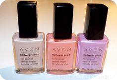 #AVON SALES | Welcome to AVON - the official site of AVON Products, Inc. Great Deals on EVERY ITEM !!!!  Visit My website for details www.moderndomainsales.com | #AVON #MARK NAILS POLISH
