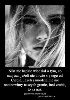Jeszcze silniejsza added a new photo. Infp, Einstein, Quotes, Quotations, Quote, Shut Up Quotes