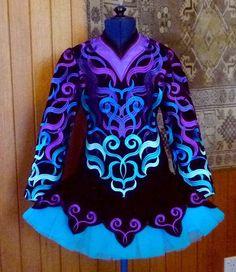 Mary Skotnicki Dress