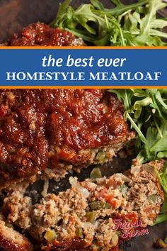 We love this easy meatloaf and it's not greasy! The brown sugar glaze brings it all together. More from my siteHomemade Meatloaf RecipesMeatloaf RecipesMeatloaf Recipes EasyMeatloaf Recipes HealthyOld Fashion Meatloaf RecipesMeatloaf Recipes Healthy Southern Meatloaf Recipe, Classic Meatloaf Recipe, Good Meatloaf Recipe, Meat Loaf Recipe Easy, Best Meatloaf, Homestyle Meatloaf Recipe, Meatloaf With Oatmeal, Brown Sugar Meatloaf, Homemade Meat Sauce