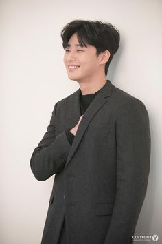 Korean People, Korean Men, Korean Celebrities, Korean Actors, Joon Park, Ideal Boyfriend, Park Seo Jun, Cha Eun Woo Astro, Seo Joon