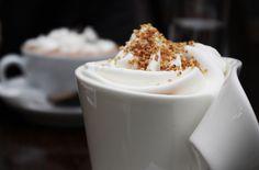 coffee dream   Flickr - Photo Sharing!