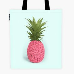 1418403d 107 Best PRODUCTS X PAUL FUENTES images in 2018 | Towels, Beach ...