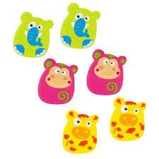 Image result for easy baby appliques