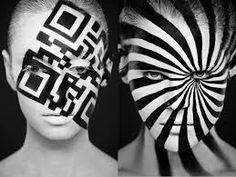 Картинки по запросу черно белая фотография