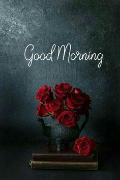 Cute Good Morning Gif, Good Morning Friends Images, Good Morning Flowers Gif, Good Morning Beautiful Pictures, Latest Good Morning Images, Good Morning Nature, Good Morning Inspiration, Good Morning Texts, Good Morning Photos