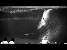 Surf Teahupoo Code Red   les plus gros crashs du Billabong Pro Tahiti 13df0fc9a8