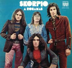 """Képtalálat a következőre: """"skorpió a rohanás"""""""