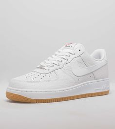 Nike Air Force 1 Lo | Size?