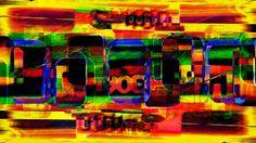 #Original #abstract #art #photography
