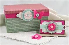 Image result for handmade gifts