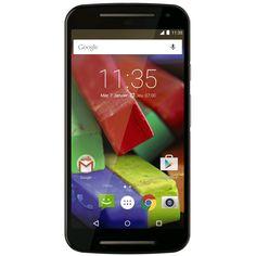Motorola Motorola Moto G (2nda Generazione) 4G Una cover Motorola IN REGALO € 125.00 !!!None