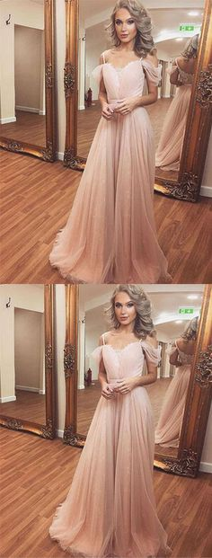 prom gown,cheap prom dress,prom,prom dresses,long prom dress,evening dress