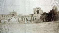 Porta San Giovanni (Caneva, 1850 ca) Old Photos, Mount Rushmore, Taj Mahal, Mountains, Landscape, Antiques, Painting, Travel, San Giovanni