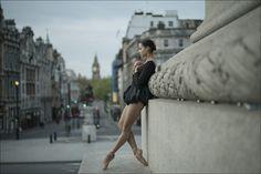 Follow the Ballerina Project on Instagram. http://instagram.com/ballerinaproject_/ https://www.instagram.com/frankiegoestohayward/