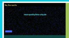 Patrick Daughlin posted Mag neuropathy. Views 142309.