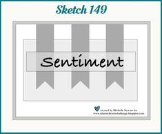Atlantic Hearts Sketch Challenge : Sketch #149