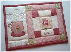 mug rugs - AT&T Yahoo Image Search Results