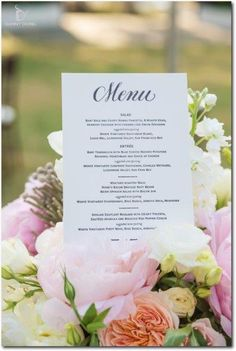 Julia & Omar's Wedding, Wente Vineyards Spring Wedding Menu paired with Wente Vineyards Wines. Photo by Danny Dong, Flowers by The Petal Company, Livermore Valley, Wine Country Wedding,